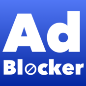 Ad Blocker Pro - Block Maximum Ads in Mobile Browser block mobile