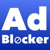 Ad Blocker Pro - Block Maximum Ads in Mobile Browser block mobile