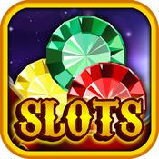 Addict Jewel Charm Lucky Win Yatzy Diamond Blitz Casino Games Free yahtzee game download
