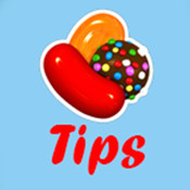 Cheats & guide for Candy Crush Saga Game – Full walkthrough! candy crush