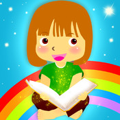Children`s Poems - Kids` Poetry & Nursery Rhymes!