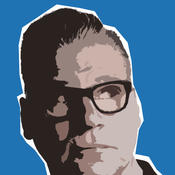 Film of the week - Mark Kermode`s film of the week from his BBC radio 5 live wittertainment film review with Simon Mayo