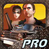 Furious and Mad Grand Race Theft – Fast City Racing Games 5 Pro