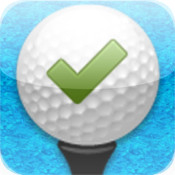 Golf Shot Fixes HD with Preloaded Videos