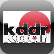 KDDR 1220 Dakota Country Radio