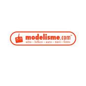 Modelisme.com, la plus grande communauté en ligne