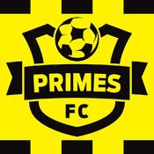 """Primes FC - """"Borussia Dortmund edition"""""""