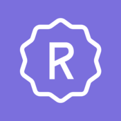 Ressy - Restaurant Discounts discounts