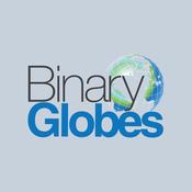 Binary Globes – Binary Options Trading