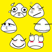 Emoji 7 HD + Color Emoji, Symbol Keyboard, Emoticons, Cool Text Fonts, Font Design, Characters, Icons for facebook twitter SMS