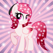 Guess The Pony Pegasus Character Quiz: My Little Pony Edition