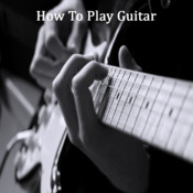 How To Play Guitar - Best Video Guide