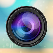 InstaEdit Free: instant photo editing effects, filters and adjustments free editing home dvd movies