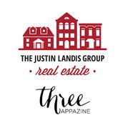Justin Landis Home & Lifestyle Magazine