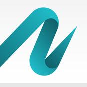 Noventis Credit Union Mobile Banking App