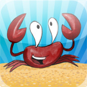 An Ocean Animal Genius Test - Free Puzzle Game