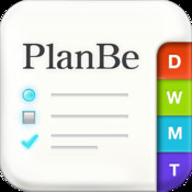 PlanBe Lite - Clear & Faster PIMS