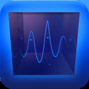 Sleep 3DHD Brainwave Sleeping Sounds Pro