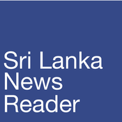 Sri Lanka News Reader - Sinhala, English, Tamil news sources in one place