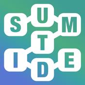 Sumtide - der intelligente RSS-Reader für iPhone, iPad und iPod Touch