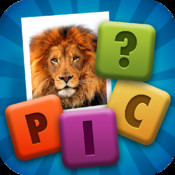 What`s the Picture?! - the ultimate word quiz & guess game