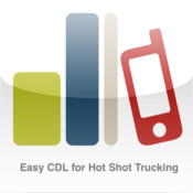 Easy CDL for Hot Shot Trucking seattle trucking companies