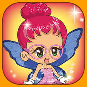 Fairy Magic - Free Happy Kingdom fairy magic search