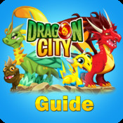 Guide for Dragon City – Breeding Guides, Dragon & Egg Chart, City Constructions guides shaiya quest guides