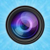 Magic Photo Filters: Free image editor
