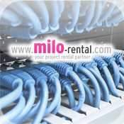 Miete ganz einfach | milo rental - your project rental partner dollar rental car locations