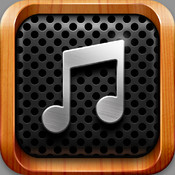 Ringtone Unlimited Pro - Create Unlimited Ringtones & Alert Tones ringtones for ios 6 free unlimited
