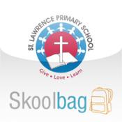 St Lawrence Derrimut - Skoolbag
