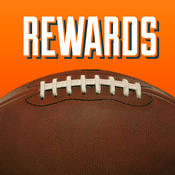 Denver Football Louder Rewards