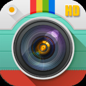 An Insta-Slo Shutter Photo Editor Pro Snap Lab PRO contain pro