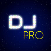 Light DJ Pro - Light Show Creator for LIFX & Philips Hue light accounting