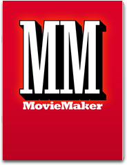 MovieMaker - The Art and Business of Making Movies