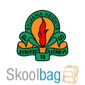 Sylvania Heights Public School - Skoolbag