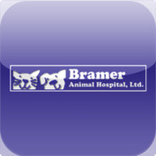Bramer Vet: Tradition, Experience and Excellence in veterinary medicine defines the mission of Bramer Animal Hospital.