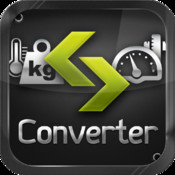 Convert All - All in One Converter (Free) free convert pdf to jpg