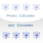 Physics Calculators and Converters iso to mpg converters