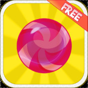 Candy Draw Mania: Gumball Chocolate Ice Cream Sweet Puzzle Free