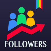 InstaTrack Free - Follow Management Tool for Instagram