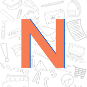 Notesgen – The Global Notes Marketplace For Students And Learners