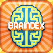 Braindex - Trivia Against Celebrities