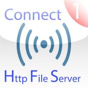 CYHFS http file server