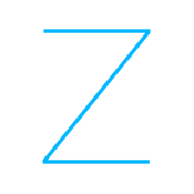 Zigne sample