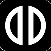 Dometic seattle trucking companies