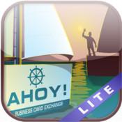 Ahoy! Lite