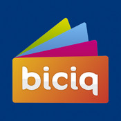 BiciqScan