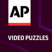 AP Puzzles
